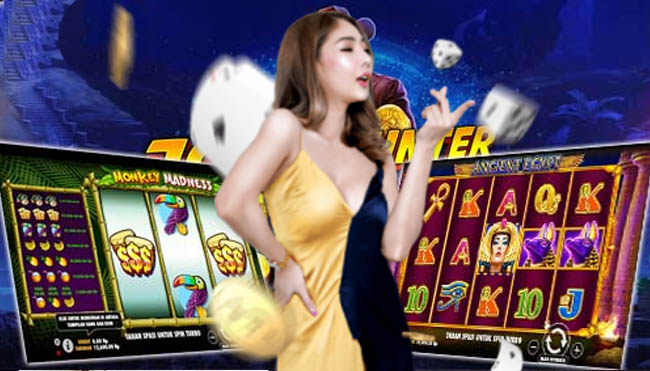 Online Slot Gambling Rules That Must Be Obeyed